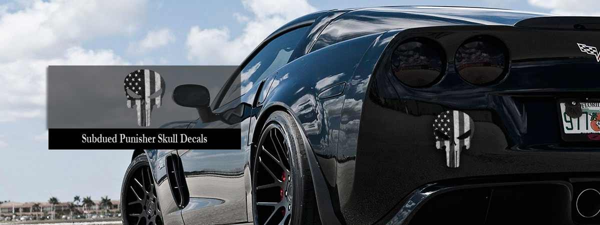 black-corvette-skull.jpg