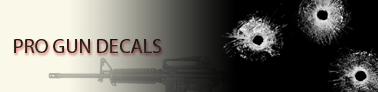 sub-banner-pro-gun-copy.png