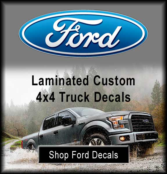 575x600-ford-decal-banner1.jpg