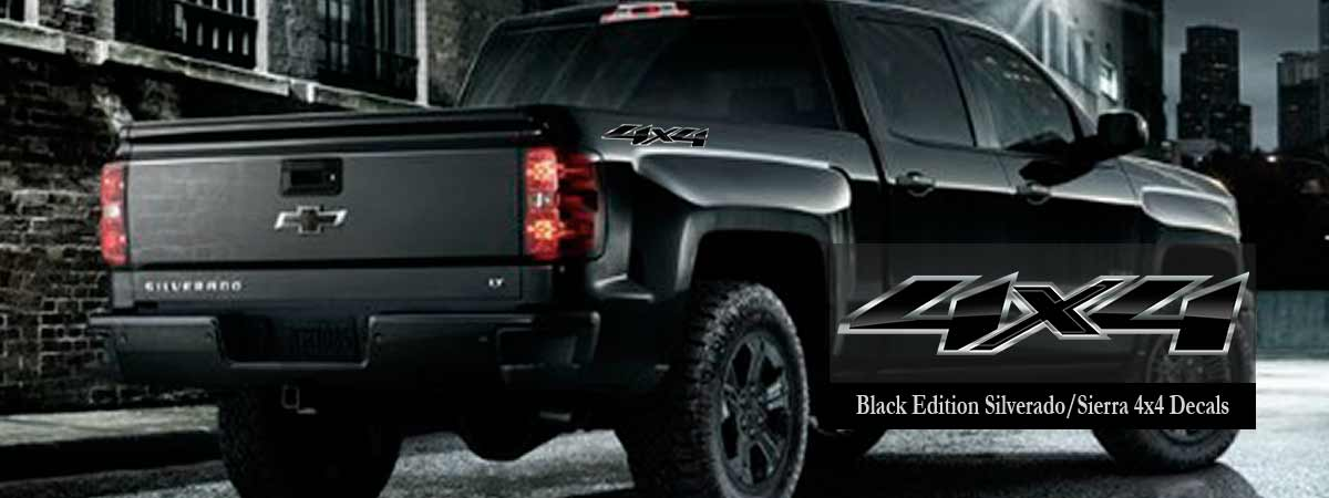 chevy-black-edition-4x4.jpg