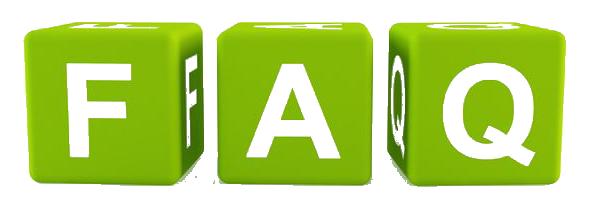 faq-logo.png
