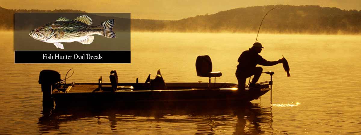 fishing-hunter.jpg