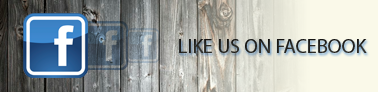 sub-banner-facebook.png