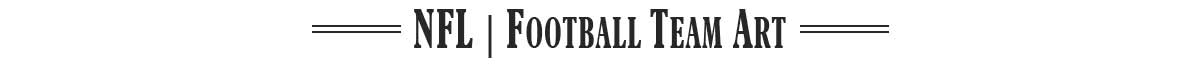 wall-decal-nfl-decals-title.jpg